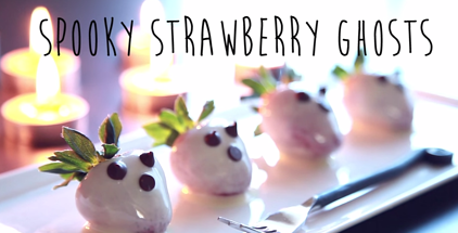 strawberry_ghosts-1