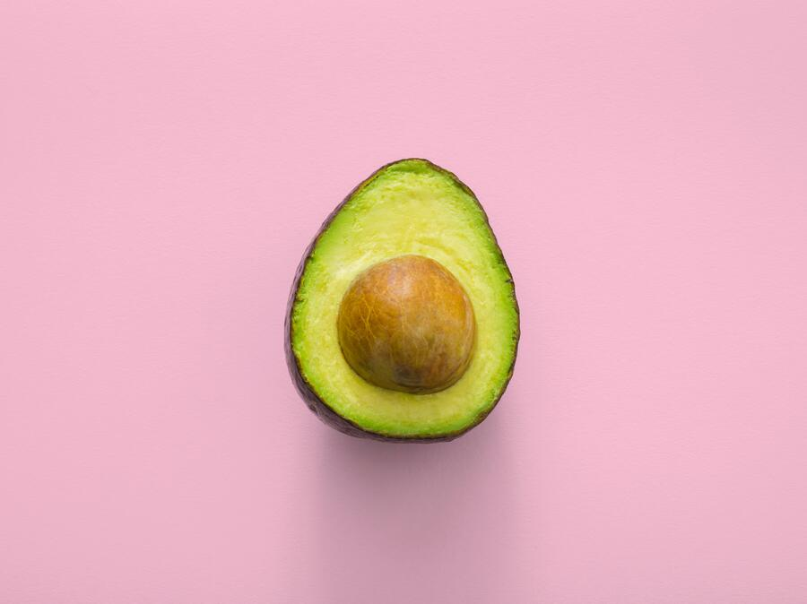 10 Avocado snacks that will get you drooling