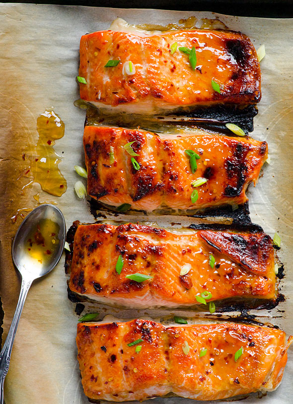 top-clean-eating-baked-thai-salmon-recipe.jpg