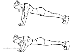 tricep_push_up.png