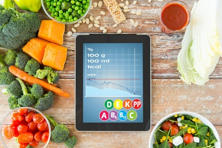 vegetables-and-calorie-counting-app.jpg