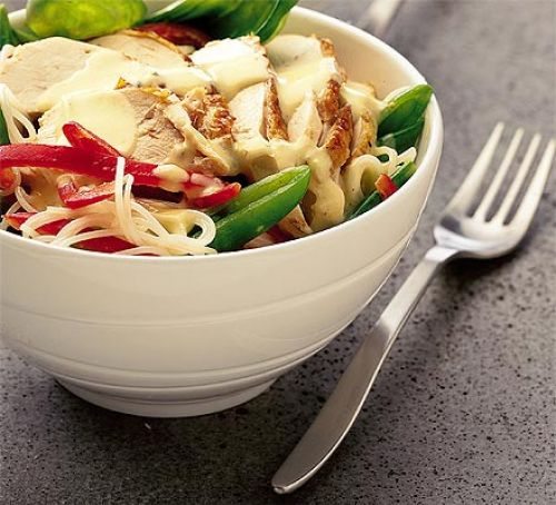 warm-chicken-noodle-salad.jpg
