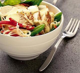 warm-chicken-noodle-salad.jpg