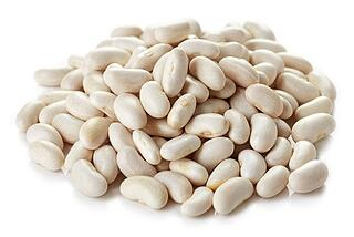 white_beans.jpg