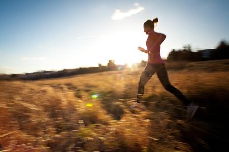 woman-running.jpg