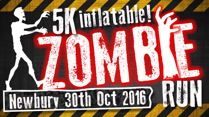zombie-run-header.jpg