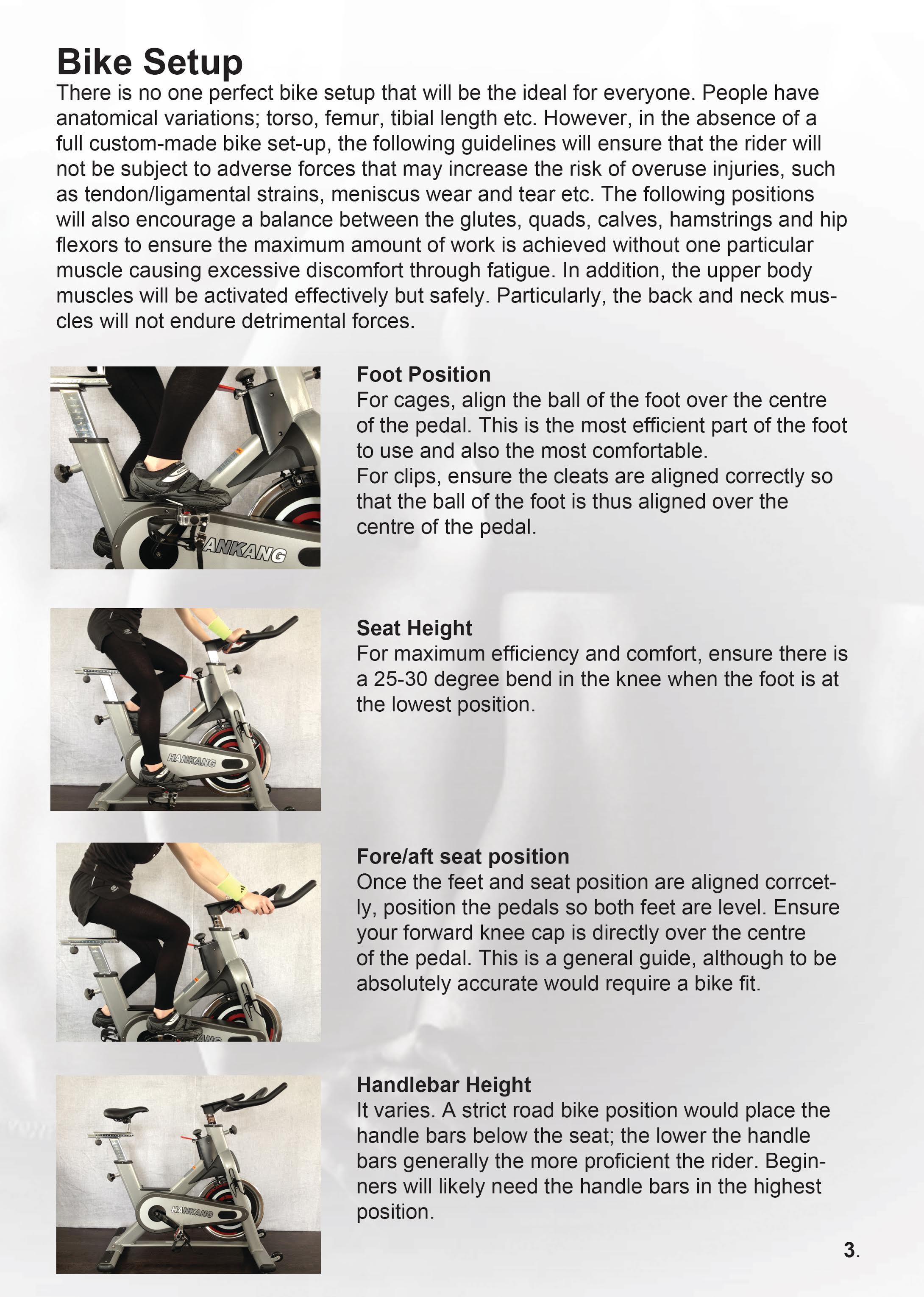 BPM_Bike_Lab_Bike_set_up_guide