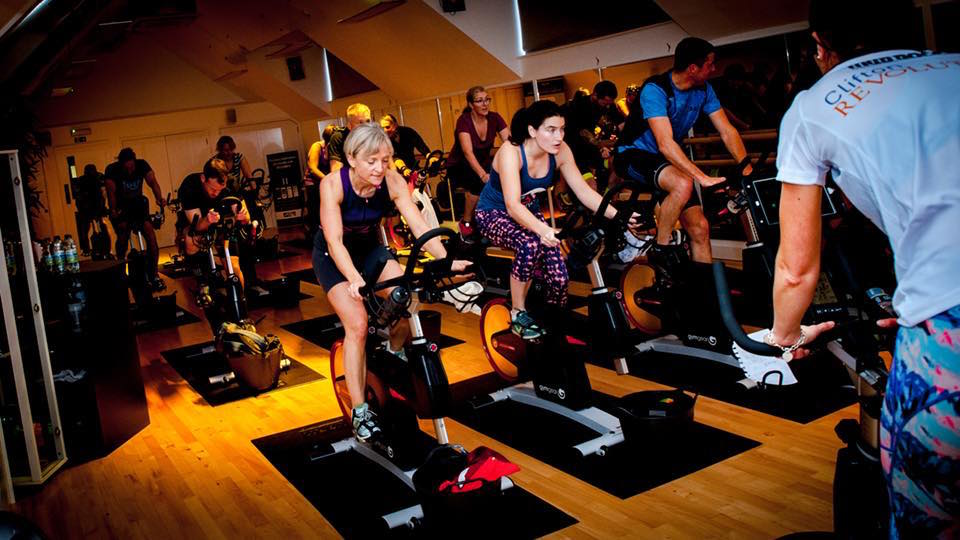 Clifton Revolution - Spinning in Bristol.jpg