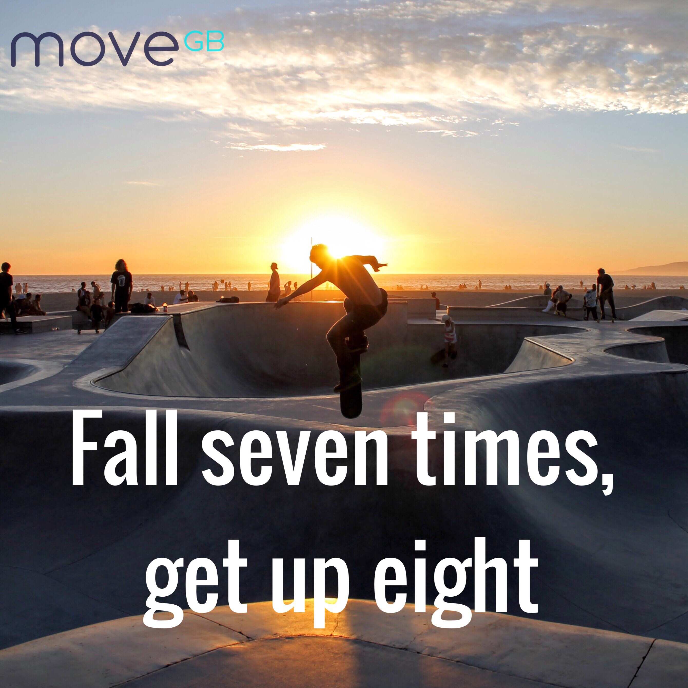Fall_seven_times_get_up_eight