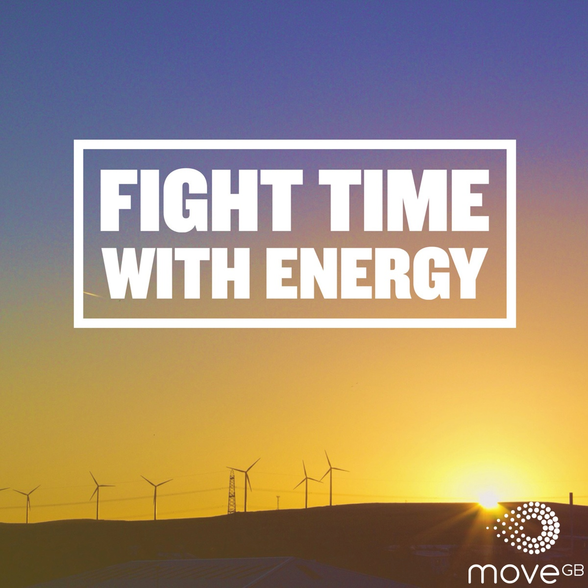 Fight-time-with-energy