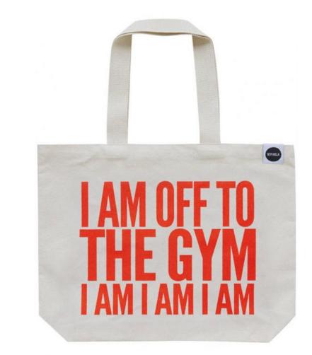 Gym_bag