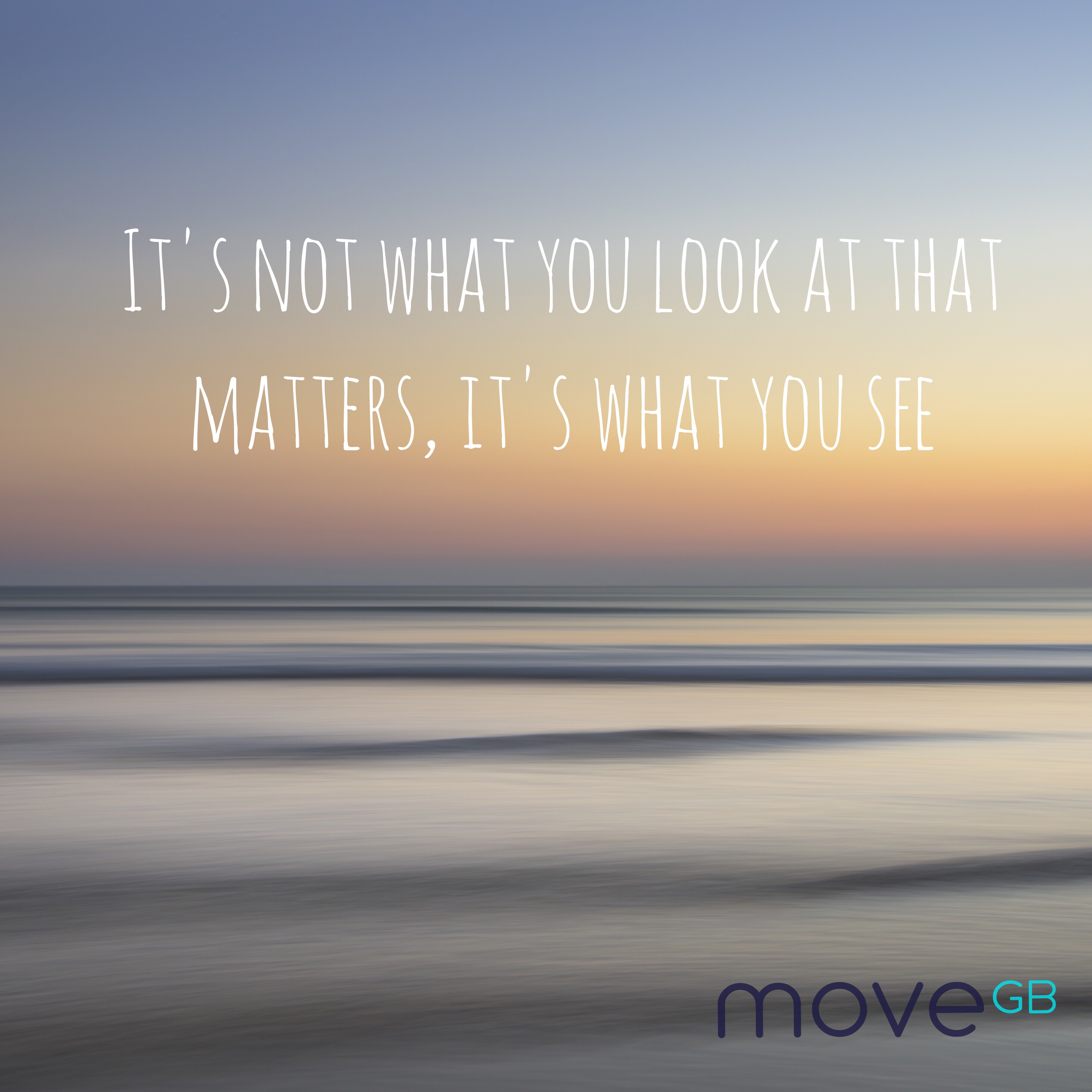 Its_not_what_you_look_at_that_matters_its_what_you_see