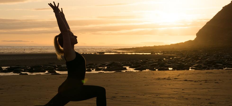Jayne_Becca_Yoga