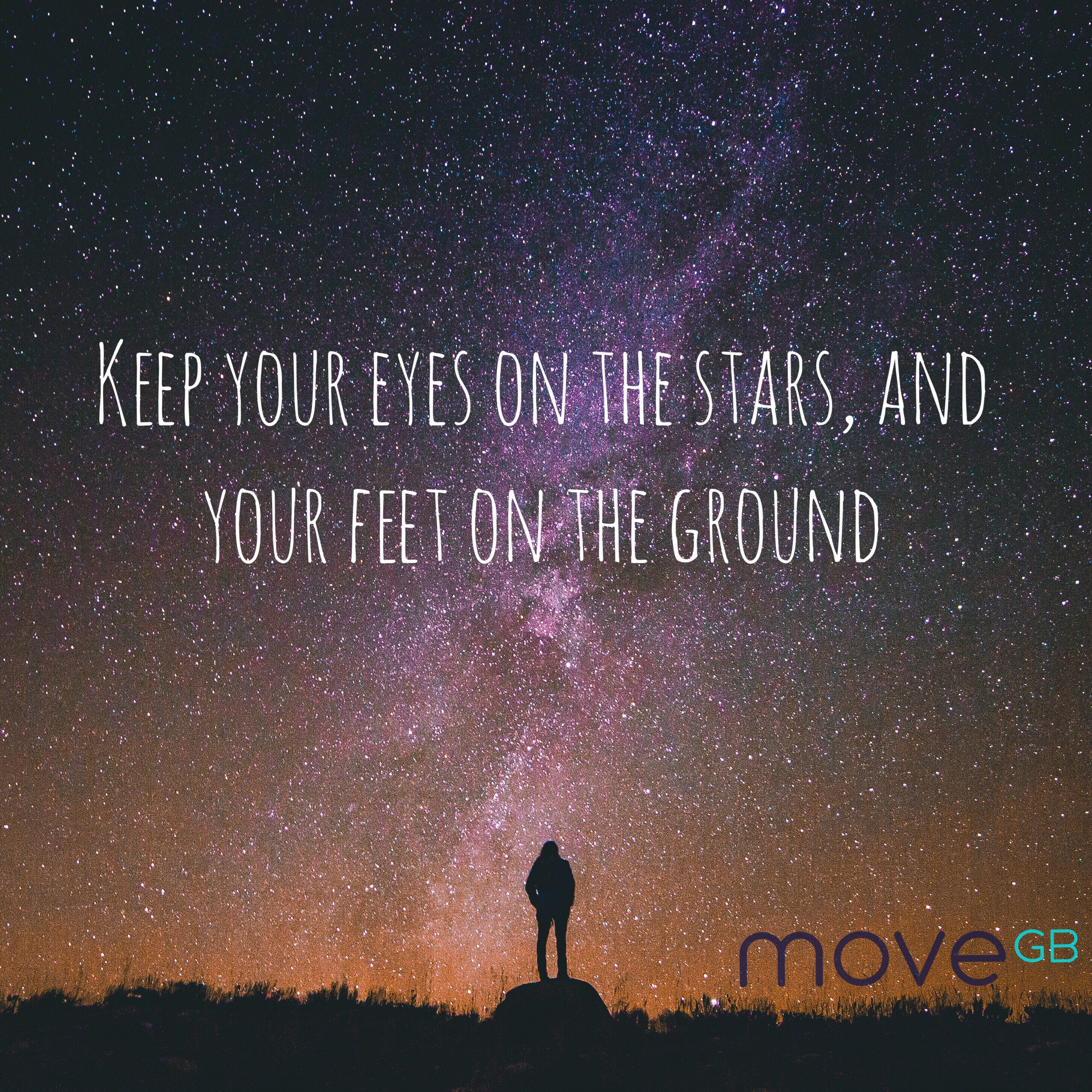 Keep_your_eyes_on_the_stars_and_your_feet_on_the_ground