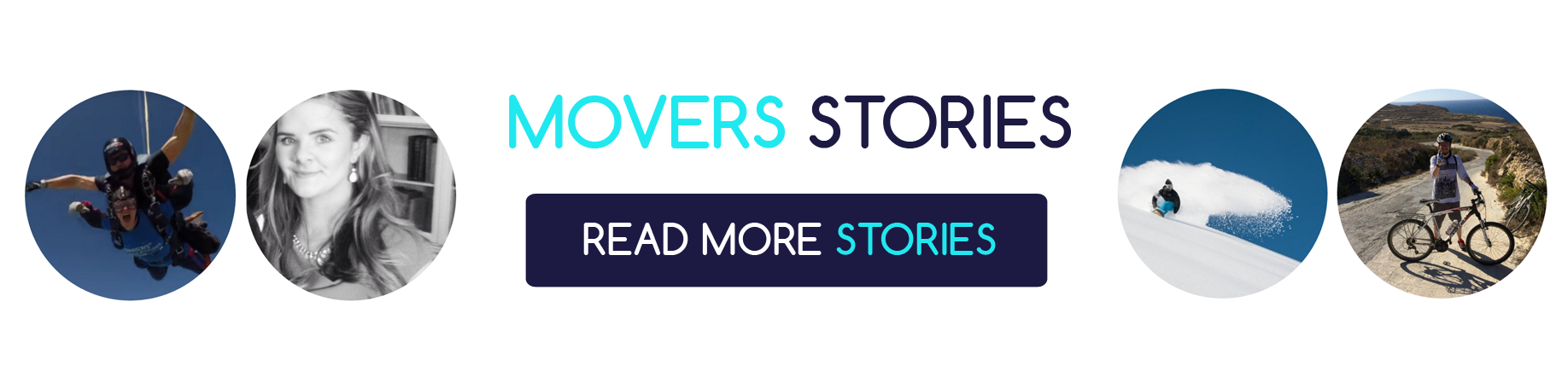 Movers_stories_button