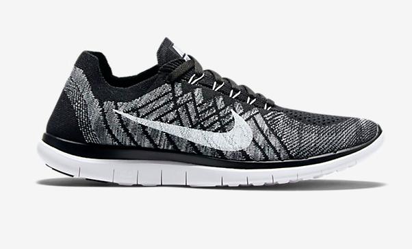 Nike-trainer