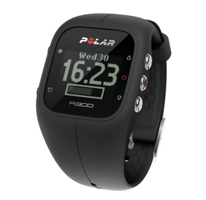 Polar_watch