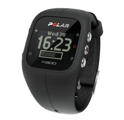 Polar_watch