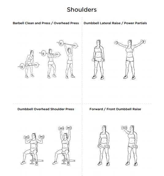 Shoulders_workout