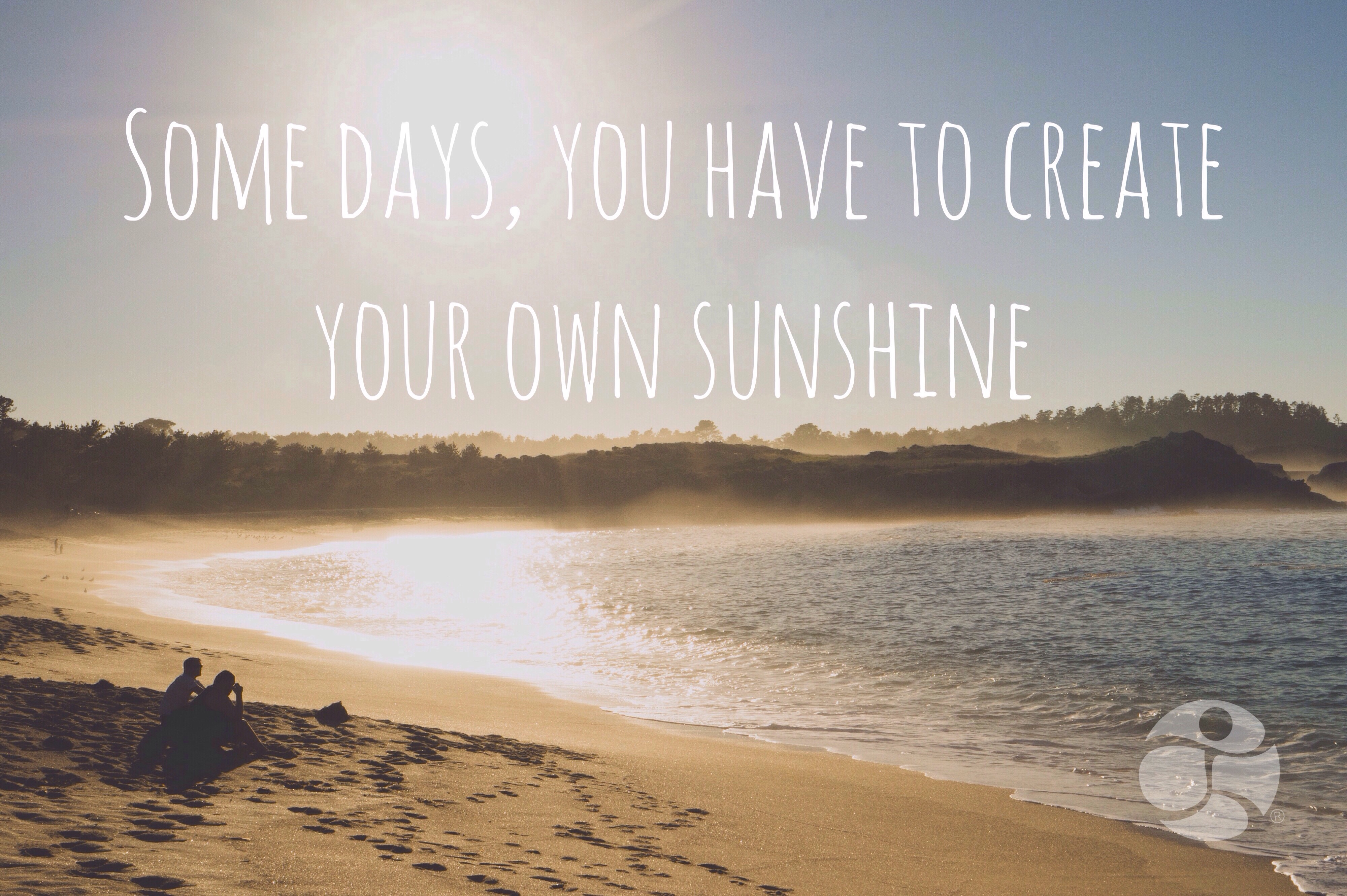 Some-days-you-have-to-create-your-own-sunshine