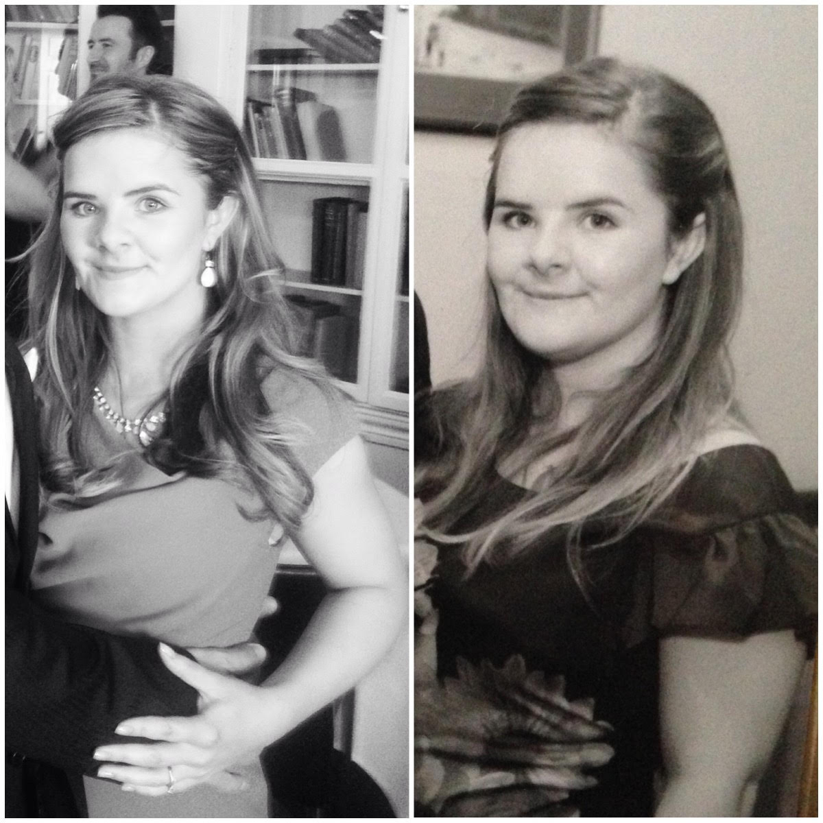 Sophia_Before_and_after