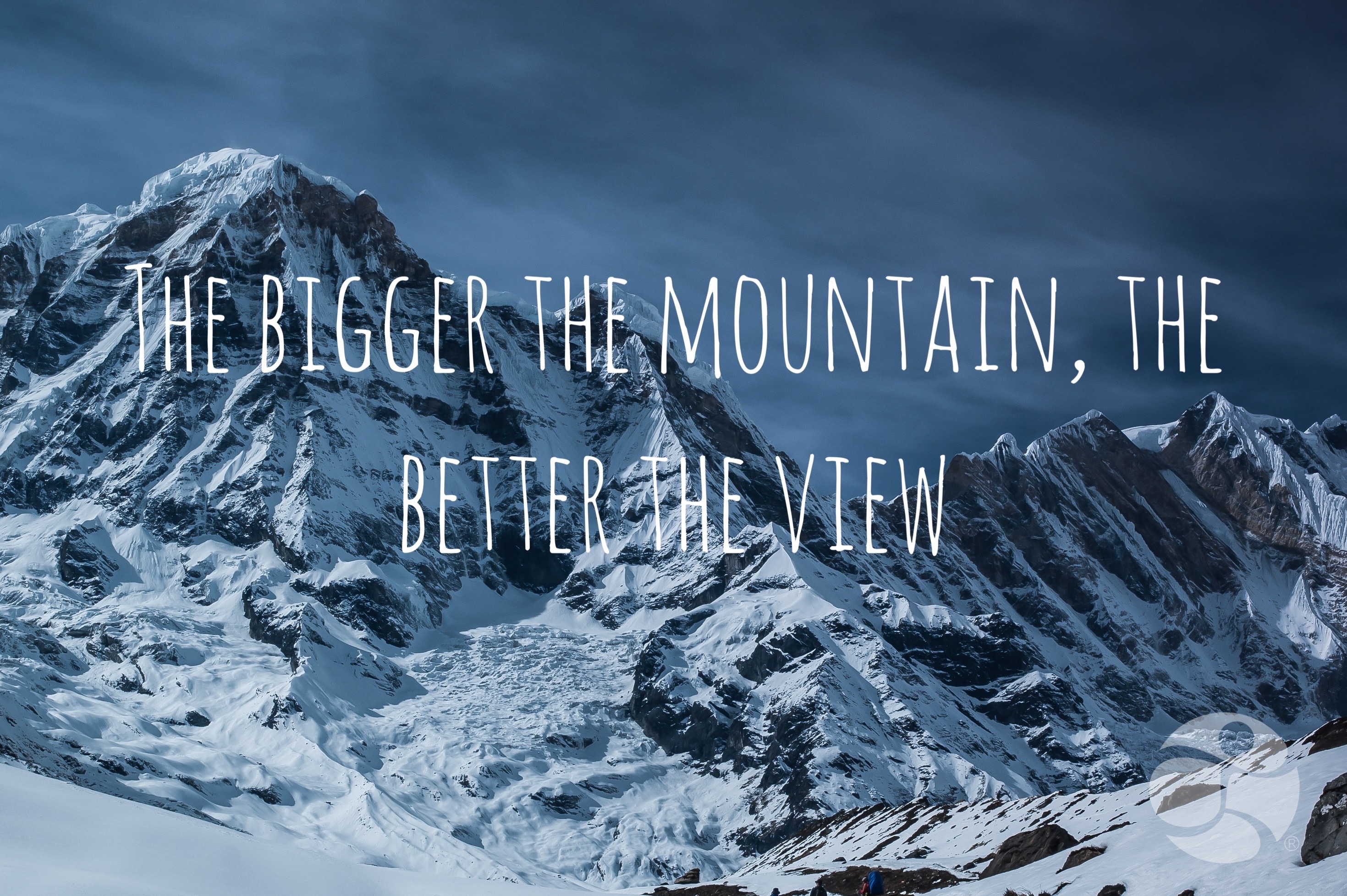 The-bigger-the-mountain-the-better-the-view